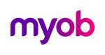 myob_logo_rgb